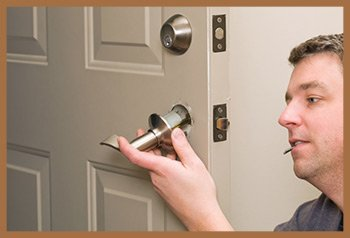 City Locksmith Shop Minneapolis, MN 612-568-1052